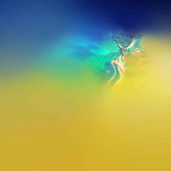 default_wallpaper_yellow